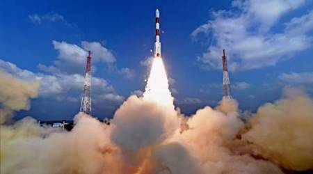 India China Space race, Chinese Space agency, China news, latest news, India news, latest news, China's satellite launch technology, China commercialisation of its rocket launches, China and Small satellite market, China news, Latest news, India news, National news, India news, Latest news