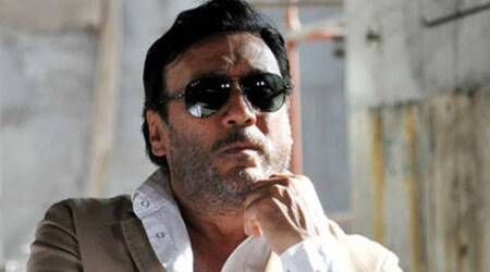 Jackie Shroff to face off with Prabhas in Saaho