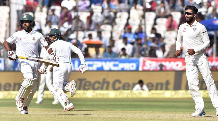 india vs bangladesh, ind vs ban, india vs bangladesh test, ind vs ban score, india bangladesh score, cricket news, cricket