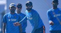 India vs Australia: Players to watch out in four-match Test series