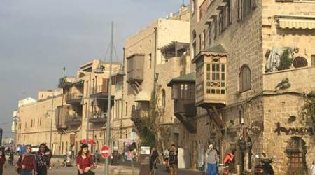 jaffa, jaffa port, jerusalem, israel, jaffa history, jaffa bible, jaffa historicial tours, jaffa attractions, places to visit in jaffa, places to see in jaffa, travel news, sunday eye, eye magazine, eye 2017,