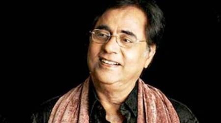Remembering Jagjit Singh: When the singer got a gift from man spying on him in Pakistan