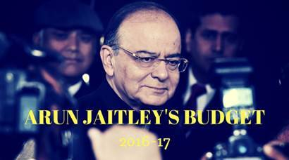 Arun Jaitley's Budget 2017: Key takeaways from seven sectors
