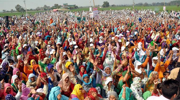 Jat protests, jat quots stir, jat quota protests, jats, haryana, haryana jats, Haryana assembly, jat quots issue, india news, indian express news