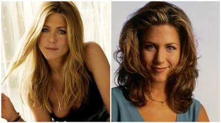 Happy Birthday Jennifer Aniston: As she turns 48, there are more reasons to love the FRIENDS star