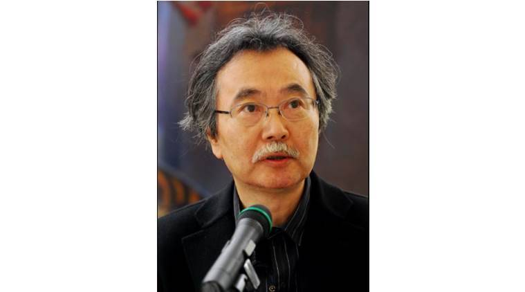 Japanese manga legend Jiro Taniguchi,  Jiro Taniguchi dies at 69, Jiro Taniguchi no more, Managa legend dies, latest news, World news, latest news