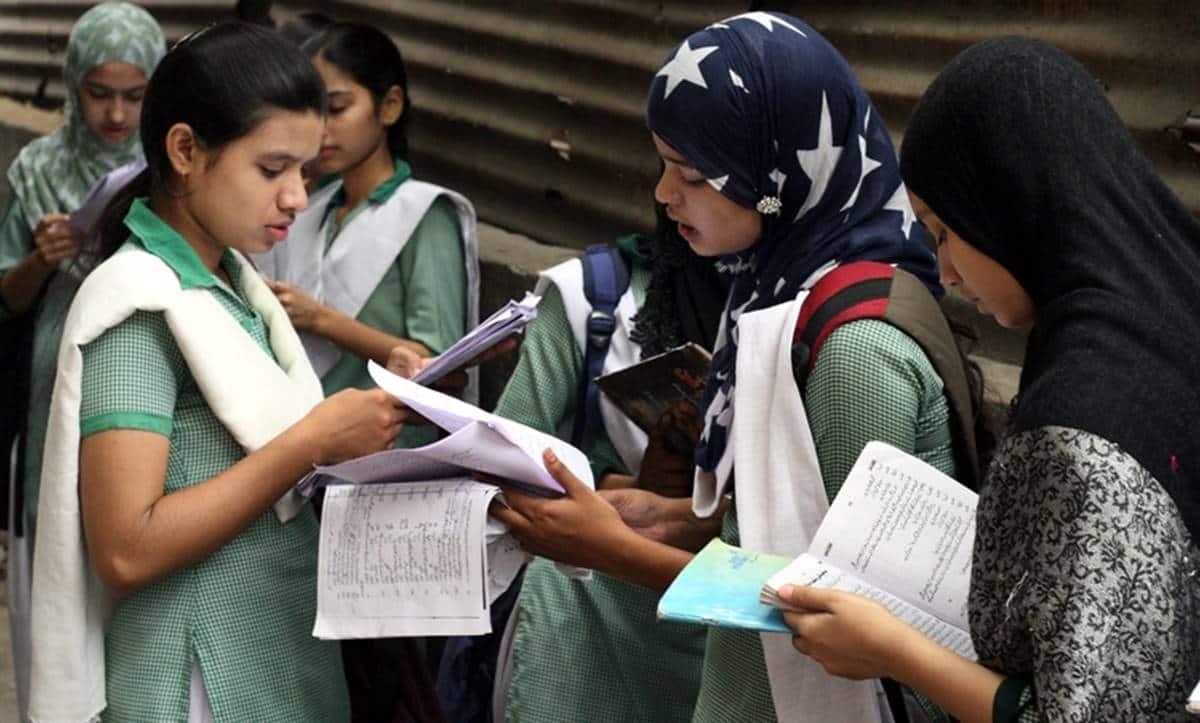 JKBOSE, jkbose.co.in, JKBOSE results, JKBOSE 10th class results, JKBOSE class 10 results, JKBOSE Jammu, Jammu class 12 results, JKBOSE date sheet, education news, Jammu news, indian express news