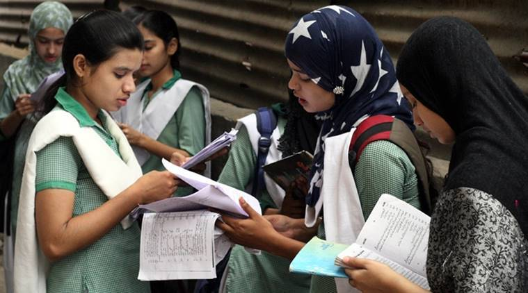 JKBOSE, jkbose.co.in, JKBOSE results, JKBOSE 10th class results, JKBOSE class 10 results, JKBOSE Jammu, Jammu class 12 results, JKBOSE date sheet, education news, Jammu news, indian express news