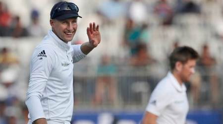 My only advice to Joe Root would be that he should look after his game, says Nasser Hussain