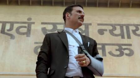 jolly llb 2, jolly llb 2 collections, jolly llb 2 200 crore, jolly llb 2 100 crore, jolly llb 2 housefull 3, jolly llb 2 news, jolly llb 2 record, jolly llb 2 box office collections, jolly llb 2 profits, jolly llb 2 domestic numbers, jolly llb 2 overseas, jolly llb 2 akshay kumar, akshay kumar film, akshay kumar news, jolly llb 2 box office, jolly llb 2 breaks records, jolly llb 2 srk, jolly llb 2 raees, jolly llb 2 kaabil, raes kaabil, jolly llb 2 bollywood film, jolly llb 2 2017, jolly llb 2 figures, jolly llb 2 day 17, jolly llb 2 third weekend, akshay kumar films, bollywood news, bollywood films, bollywood box office, entertainment updates, indian express, indian express news, indian express entertainment
