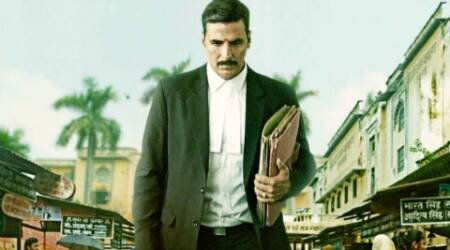 jolly llb 2, jolly llb2, jolly llb 2 cuts, jolly llb 2 cbfc, jolly llb 2 bombay high court, jolly llb 2 deleted scenes, jolly llb 2 licknow awadh, jolly llb 2 scenes cut, jolly llb 2 four scenes cut, jolly llb 2 akshay kumar, jolly llb 2 huma qureshi, jolly llb 2 scenes deleted, jolly llb 2 censor board lucknow, jolly llb 2 deleted scenes, jolly llb 2 controversy, jolly llb 2 case, jolly llb 2 petition, jolly llb 2 ruling, jolly llb 2 cbfc certificate, jolly llb 2 cbfc ruling, jolly llb 2 film, akshay kumar, huma qureshi, akshay kumar film, akshay kumar jolly llb 2, jolly llb 2 news, jolly llb 2 updates, bollywood news, entertainment updates, indian express, indian express news