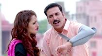 Jolly LLB 2 box office collection day 13: Akshay Kumar film's jolly phase still continues