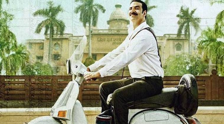 Jolly LLB 2, Jolly LLB 2 collection, Jolly LLB 2 box office, Jolly LLB 2 box office collection, Akshay Kumar, Akshay Kumar jolly llb 2, jolly llb 2 Akshay Kumar, entertainment news, indian express, indian express news, Jolly LLB 2 box office collection day 8