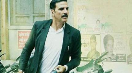 Jolly LLB 2 box office collection day 9: Akshay Kumar film collects Rs 88.20 crore