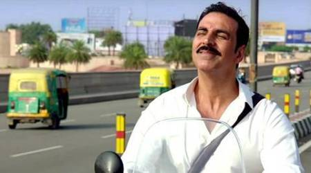 Jolly LLB 2 box office collection day 13: Akshay Kumar film earns Rs 102.44 cr