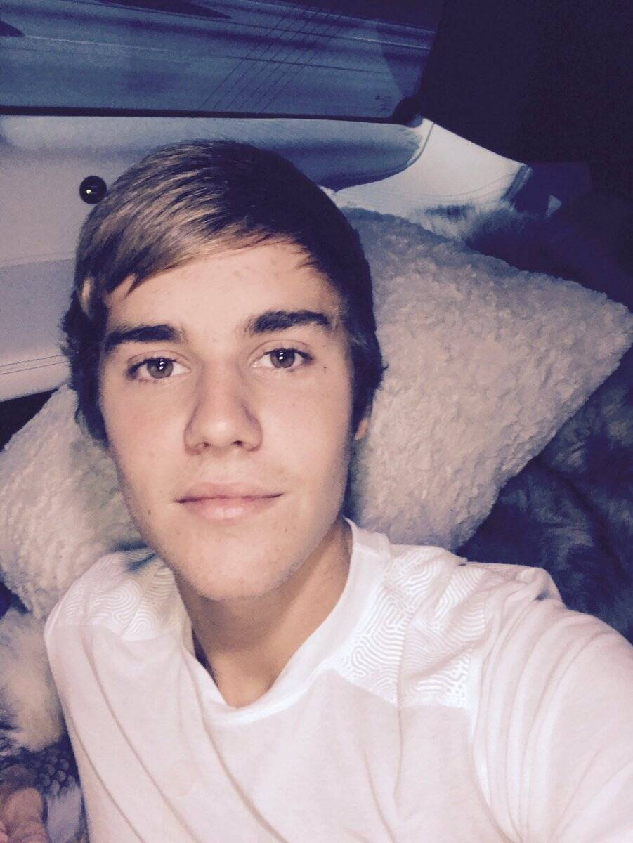 Justin Bieber, Justin Bieber indian, Justin Bieber indian tour, Justin Bieber indian visit, Justin Bieber in mumbaii