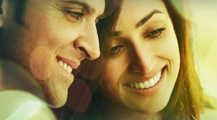 Kaabil, Kaabil collection, Kaabil box office collection, Kaabil total collection, Kaabil box office collection day 8, Kaabil box office collection day eight, Hrithik Roshan kaabil, kaabil Hrithik Roshan, entertainment news, indian express, indian express news