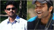 Kansas bar shooting: They were 'super nice guys' as bartender recalls his memories about Indian duo