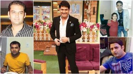 kapil sharma, kapil sharma comedy videos, kapil sharma unseen videos, kapil sharma comedy shows, Kapil unseen pictures,