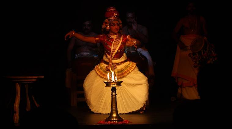sannidhi, classical music, classical dance, sannidhi festival, sannidhi mumbai, music, indian classical music, art and culture, indian express news