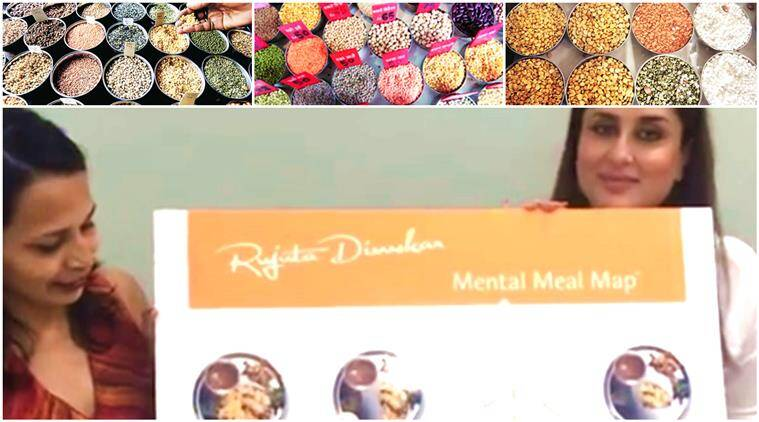 Heres Why Celebrity Dietitian Rujuta Diwekar Thinks You Should Have