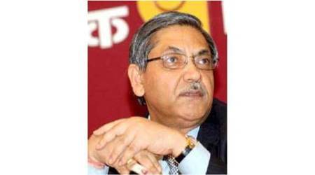 KC Chakrabarty , economic survey, Reserve Bank, Reserve Bank governor, former governor, indian express news, business news, banking