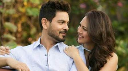 Keith Sequeira on engagement with Rochelle Rao: Marriage can wait, we want to enjoy this phase right now