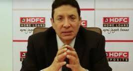 Budget 2017 Interview: Keki Mistry, Vice Chairman & CEO, HDFC On Affordable Housing & More