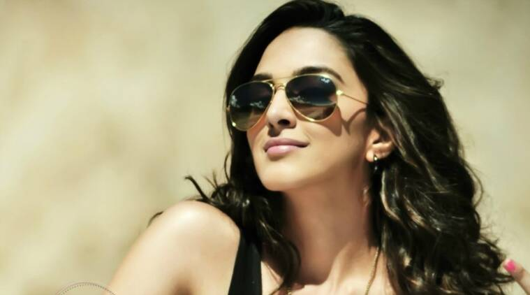 kiara advani, kiara advani machine, machine film, machine mustafa, kiara advani mustafa, kiara advani news, kiara advani ms dhoni, mustafa debut film, kiara advani news, kiara advani upcoming film, kiara advani next film, kiara advani fugly, bollywood news, entertainment updates, indian express, indian express news, indian express entertainment