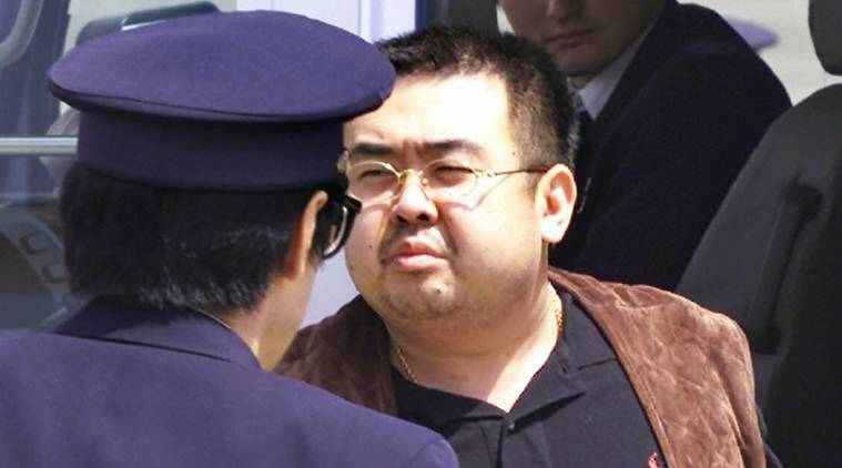 kim jong nam, north korea, kim jong un, kim jong un brother, kim jong un half brother killed, malaysia, malaysia police, pyongyang, kim jong nam dead body, kim jong un half brother assassination, kim jong un half brother killed, kim jong poison death, dna samples kim jong nam un, world news, asia news
