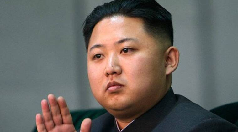 North Korean leader Kim Jong-Un, Ri Sol-Ju, North korea news, Latest news, International news, World news