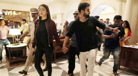 Virat Kohli, Kohli, Anushka Sharma, Anushka, Virat Anushka, Virat Kohli girlfriend, Kohli girlfriend, Virat Kohli Anushka Sharma photos, Virat Kohli instagram, Cricket news, Cricket