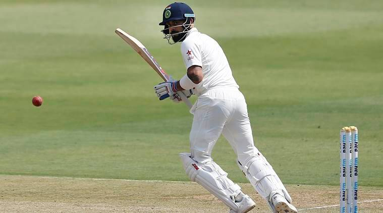 virat kohli, kohli, kohli 200, kohli century, india vs bangladesh, ind vs ban, india vs bangladesh score, ind vs ban score, india vs bangladesh score, cricket news, cricket