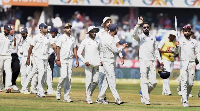 india vs australia 2017, india vs australia test 2017, india vs australia test, india test squad, india test squad vs australia, virat kohli, kohli, cricket news, cricket