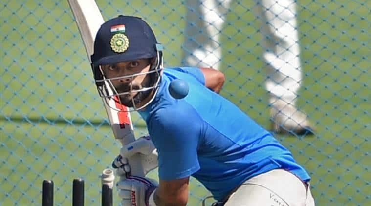 India vs Australia 2017, Ind vs Aus, Ind vs Aus Test series, Virat Kohli, Kohli, Sunil Gavaskar, Gavaskar, Virender Sehwag, Sehwag, India cricket team, Cricket news, Cricket