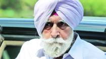 KPS Gill dead: Former Punjab DGP suffered cardiac arrest