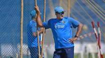 India squad has become self-sufficient: Kumble