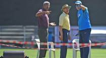 Pitches no matter, Team India have made them incidental
