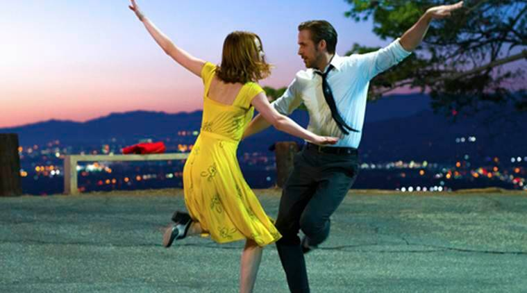 Oscars 2017, Oscars 2017 nominations, Oscars 2017 best pictures, Oscars 2017 news, oscars news, la la land, la la land news, la la land best picture, ryan gosling, emma stone, la la land oscars, oscars la la land, la la land best picture oscars, oscars updates, oscars winners, oscars predictions, oscar 2017, oscar news, oscar la la land, entertainment news, indian express, indian express news