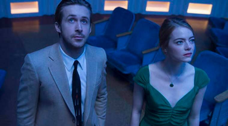 Oscars 2017 complete winners list: La La Land wins six awards, loses