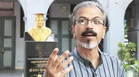Pune-based filmmaker wins 3 awards at National Science Filmfestival