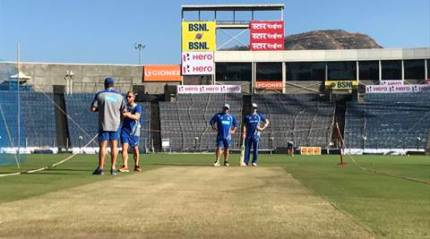 Toss will have no bearing in India: Darren Lehmann