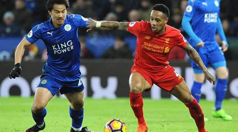 leicester vs liverpool,Leicester beats Liverpool, Claudio RanieriEnglish Premier League, football news, sports news, latest news