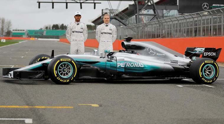 Bottas: Flashpoints with Hamilton not inevitable