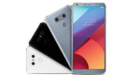 LG, LG G6, G6 launch, MWC 2017, LG G6 launch date. LG G6 price, LG G6 specifications, LG G6 features, LG G6 leaks, LG G6 rumours, LG Barcelona event, LG G6 design, Mobile World Congress, smartphones, technology, technology news