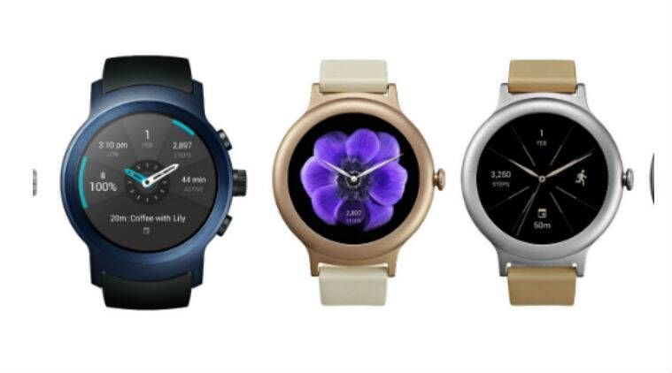 Google, Android, LG, Android Wear 2.0, LG Watch Style, LG Watch Sport, LG Watch Style features, LG Watch Style, price, LG Watch Style, specifications, LG Watch Sport price, LG Watch Sport features , LG Watch Sport specifications, Android Wear 2.0 new features, Google Assistant, Google Assistant on smartwatch, Android Wear software update, gadgets, technology, technology news
