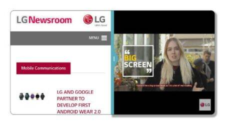 LG G6 UX, LG G6 UX 6.0, LG G6 user interface, LG UX, LG G6 UX teaser, LG G6 display, LG G6 performance, LG G6 mwc 2017, LG G6 release date, LG G6 India launch, LG G6 vs Galaxy S8, technology, technology news