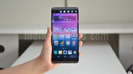 LG V30, LG V20 successor leaks, LG V30 leaks, LG V30 rumours, LG V30 specs leak, LG V30 Snapdragon 835, LG V20 price in India, LG V20 reviews, LG G6, LG G6 India release date, LG G6 MWC 2017, technology, technology news