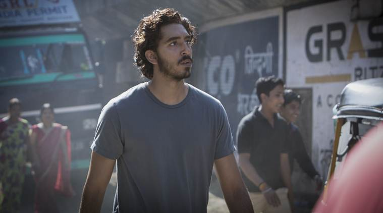 Lion celeb movie review, Lion celeb review, Lion, Dev Patel, Dev Patel lion, Dev Patel film, Lion film, Dev Patel recent film, Lion movie, Lion cast, Lion india premiere, Lion premiere