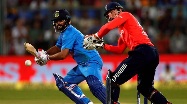 Image Result For Ind Vs Eng T Live Cricket Score India Vs England